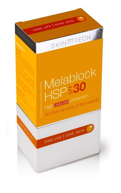 Melablock 30