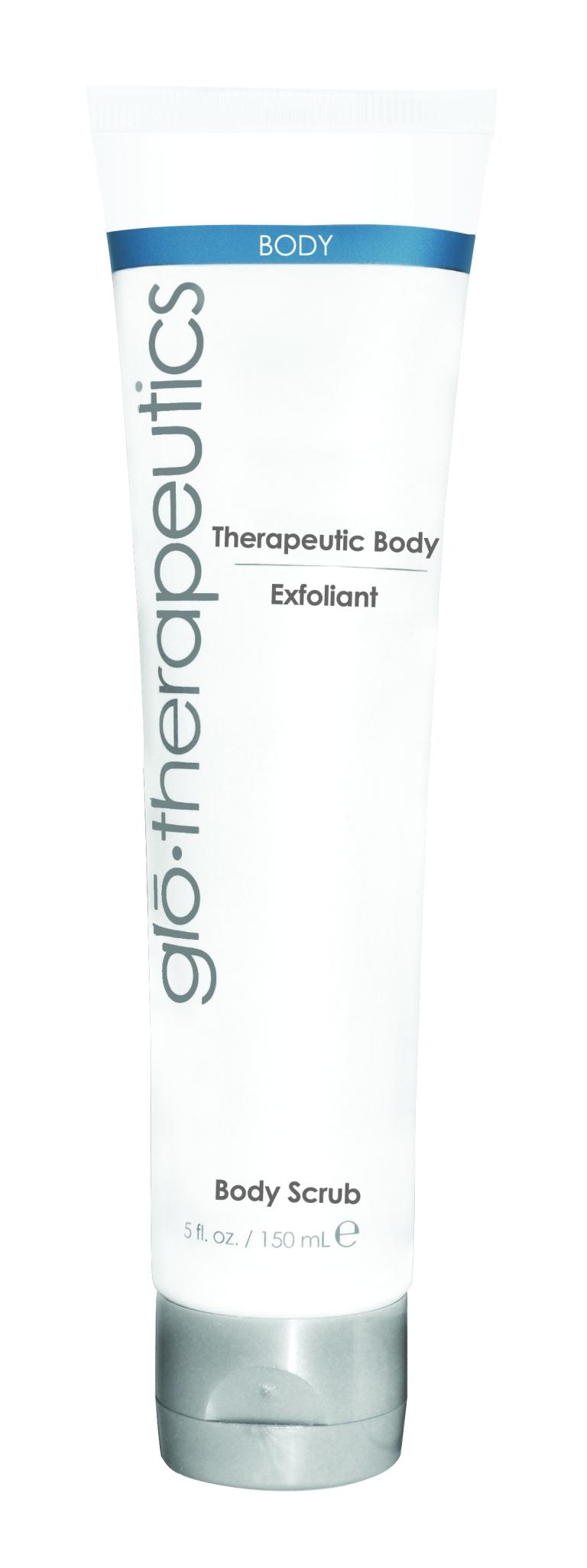 Therapeutics Body Exfoliant