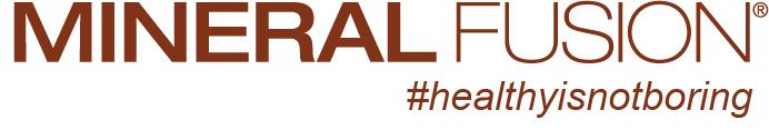 MineraL_fusion_logo_healthy