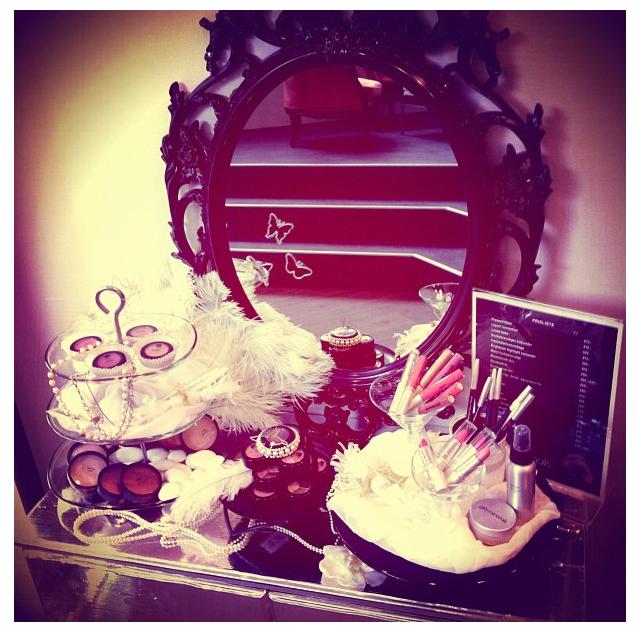 www.instagram.com/bjutihaarstudio