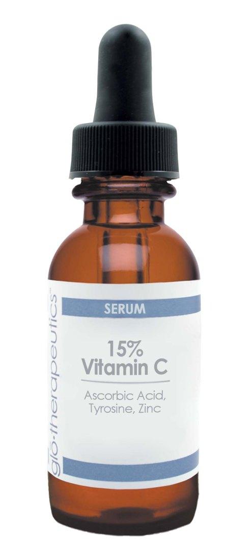 15%-Vitamin-C_RGB