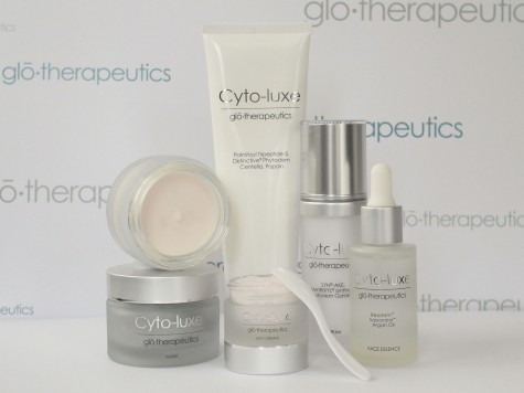 Cyto Luxe