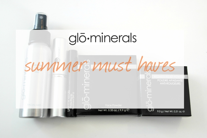 Summer must haves (1)