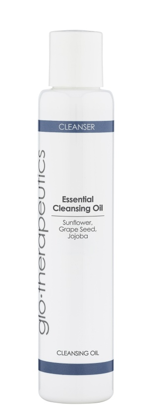 Essential Cleansing Oil_no reflection