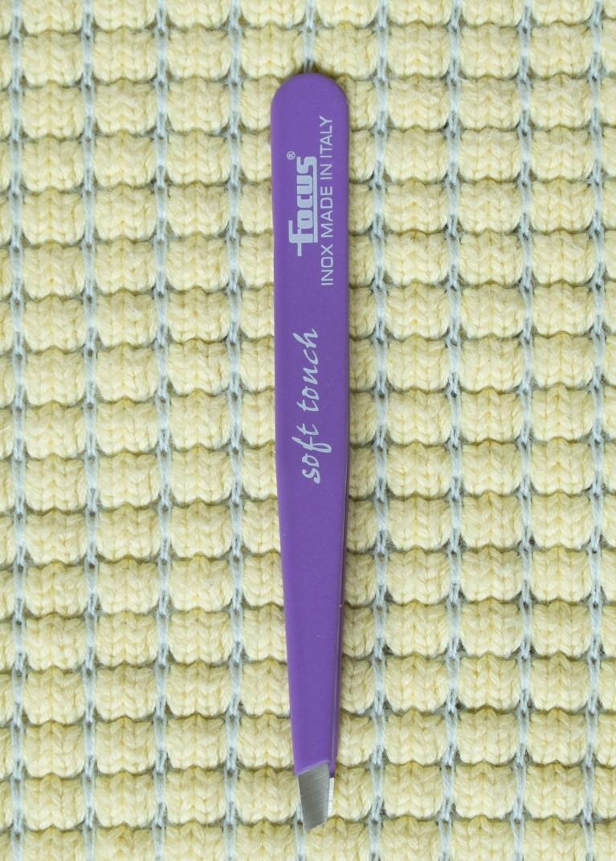 FT_Soft_touch_purple_yellow_bg_web