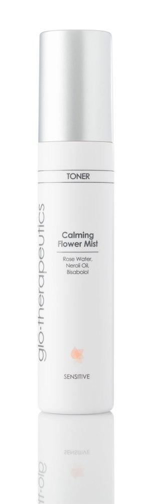 Calming-Flower-Mist-web