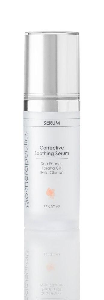 Corrective-Soothing-Serum-web