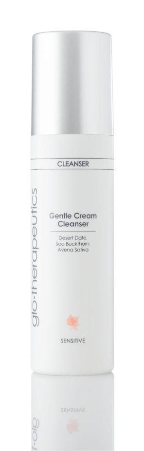 Gentle-Cream-Cleanser web