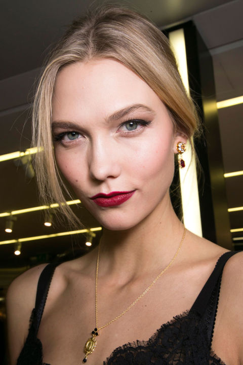 hbz-fw2015-trends-beauty-90s-red-lip-dolce-e-gabb-bks-a-rf15-7468_1