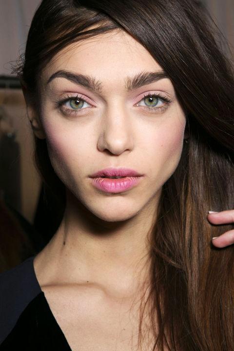hbz-fw2015-trends-beauty-pinky-peach-tibi-bks-a-rf15-7143