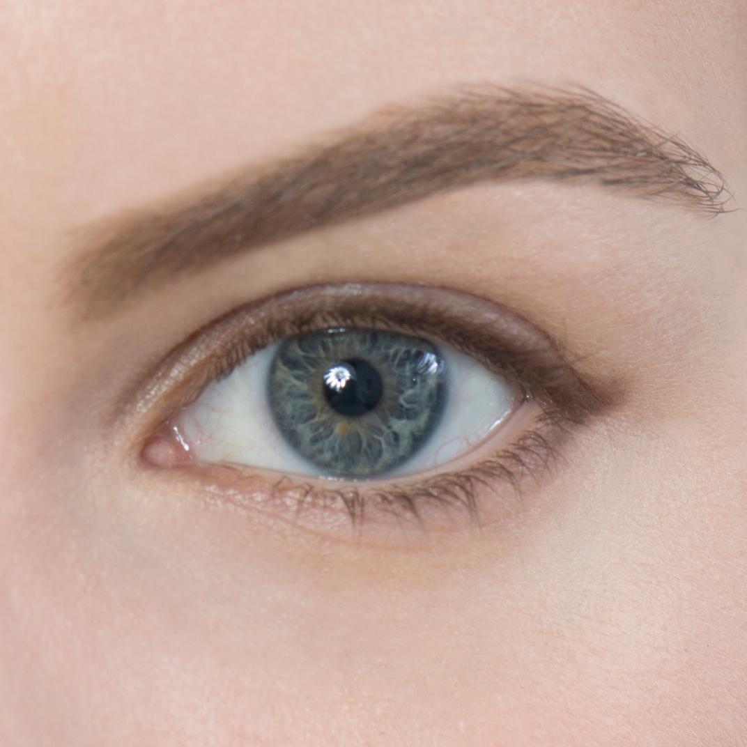 Ferdig eyeliner_nær øyet web 1x1