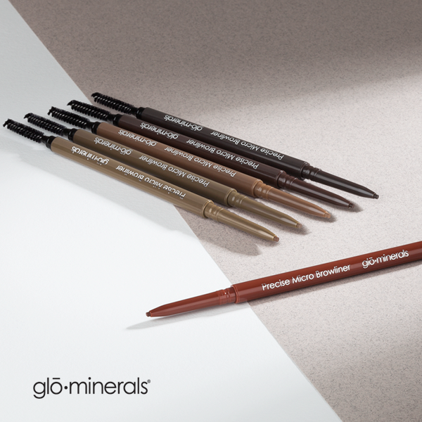 fall-launch-browliners