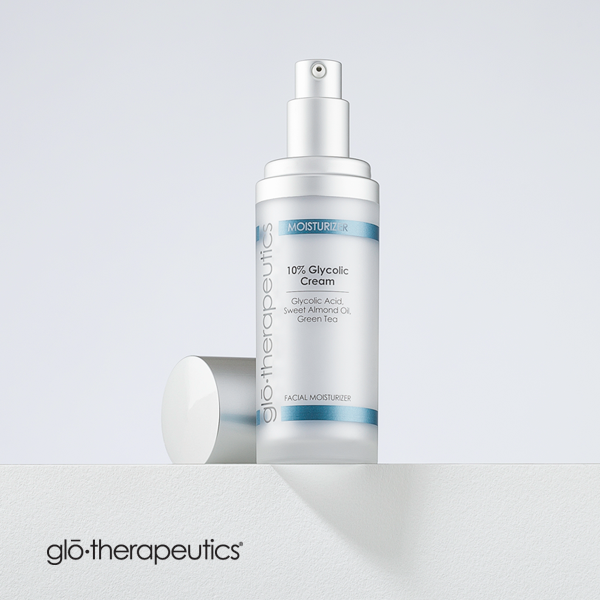 fall-glycolic