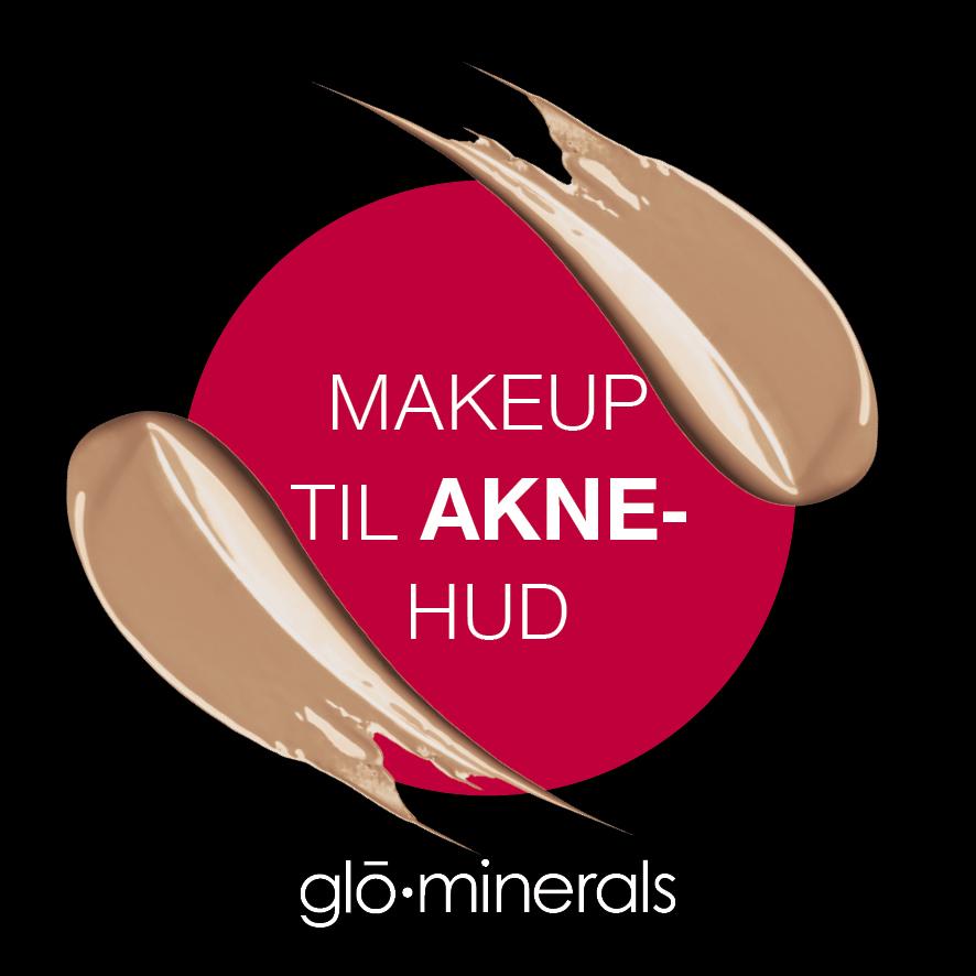 gm-makeup-til-aknehud-flyer-15x15-2017