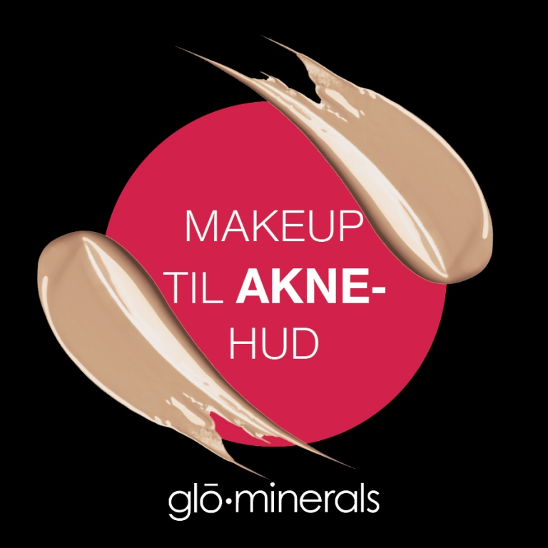 gm-makeup-til-aknehud-flyer-15x15-2017