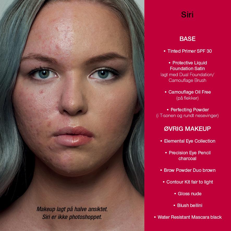 gm-makeup-til-aknehud-flyer-15x15-20175
